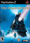 Lego Polar Express Games